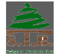 STB bois